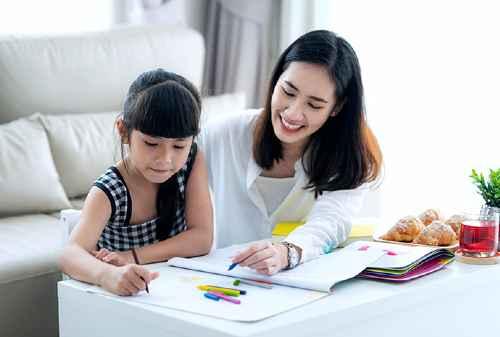 Tabungan Pendidikan, Cara Mudah Bedakan dengan Asuransi Pendidikan
