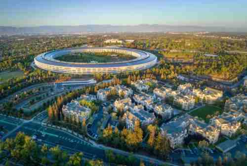 3 Fakta Dibalik Rencana Pembangunan Bukit Algoritma