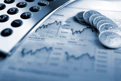 Gimana Sih Cara Melakukan Pencatatan Keuangan Bisnis Online yang Benar?
