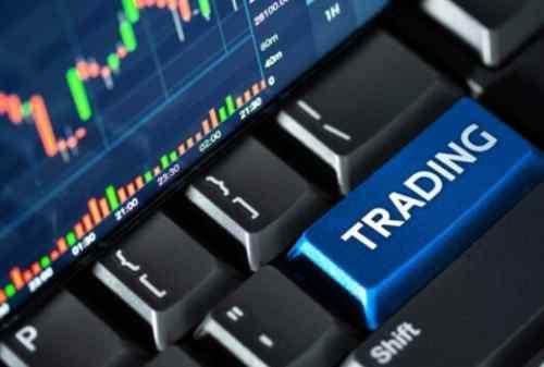 Meraih Kebebasan Finansial Dengan Trading Forex, Ini Tipsnya!