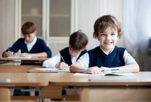 Lebih Penting Mana? Dana Darurat atau Dana Pendidikan Anak?