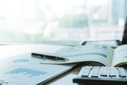 6 Jenis Budget Dalam Laporan Keuangan Bisnis, Wajib Tahu!