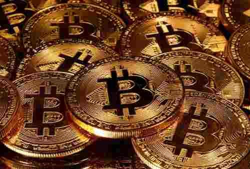Siap-siap Investor! Transaksi Kripto Bakal Kena Pajak, Ini Besarannya