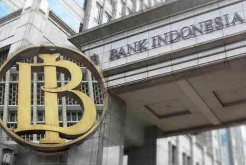BI Prediksi Pertumbuhan Kredit Perbankan Meningkat di Kuartal II-2021