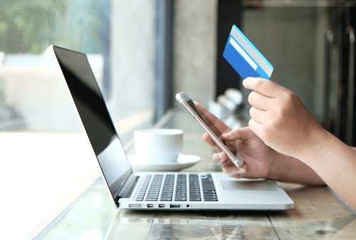 Cara Hemat Belanja Online Di Awal Bulan - 02 - Finansialku