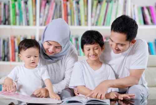 Apa Perbedaan Asuransi Pendidikan dan Tabungan Pendidikan?