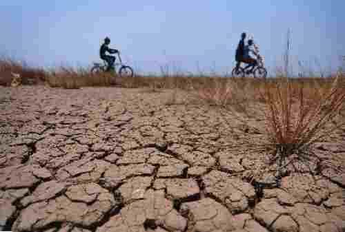 Dampak Perubahan Iklim Semakin Terasa, Saatnya Milenial Beraksi Nyata