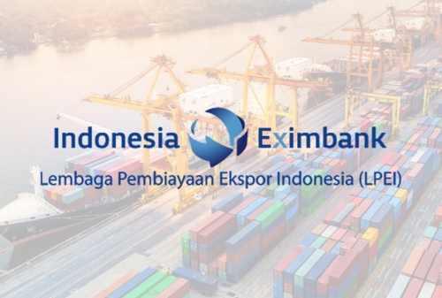 LPEI Dukung Eksportir Arang Kelapa Asal Kendal