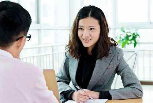 Omzet 20 Juta, Apa Perlu Akuntan Untuk Membuat Laporan Keuangan?