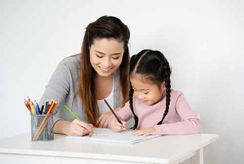 Smart Parents, Ternyata Ini Hal Penting Tentang Asuransi Pendidikan