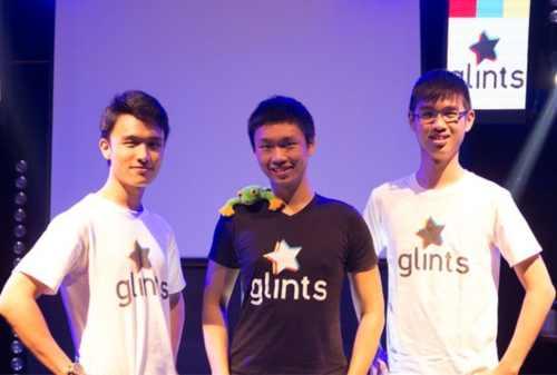 "Startup ""Glints"" Dapatkan Pendanaan Seri C Senilai Rp 326 M"