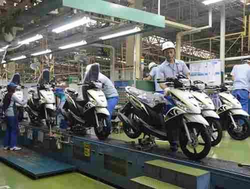 Tahun 2021 Astra International Catat Penurunan Laba Bersih 02 - Finansialku