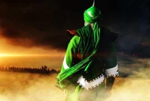 Teladan Kepemimpinan Mu'awiyah bin Abu Sufyan