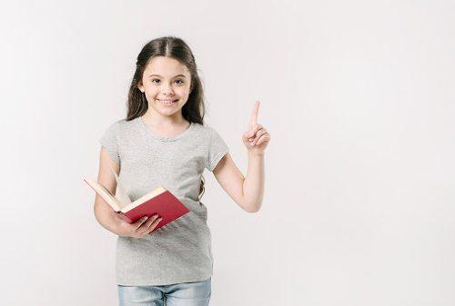 Inilah Alasan Pentingnya Asuransi Pendidikan Bagi Anak 01 - Finansialku
