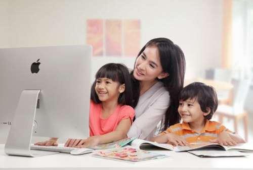 Mending Jadi IRT atau Working Mom? Ini Nih Jawabannya!