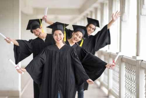 Perlukah Dana Darurat dan Investasi untuk Mahasiswa di Luar Negeri 02 - Finansialku