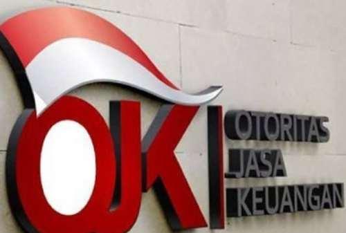 Awas Hati-hati! Ini Daftar 26 Investasi Bodong Terbaru Di Indonesia