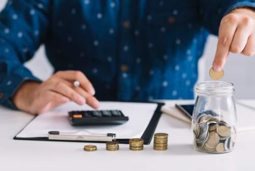 Tips Cerdas Memiliki Dana Darurat untuk Kamu yang Tidak Berpenghasilan Tetap - 03 - Finansialku