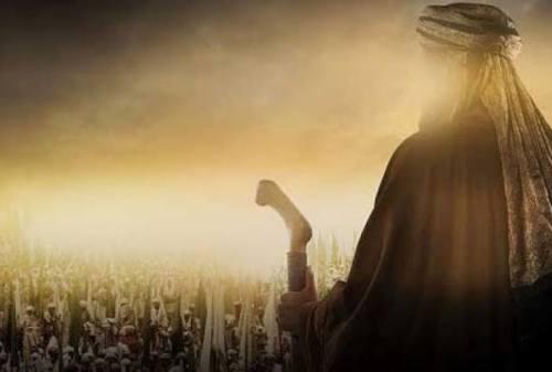 Makna dalam Idul Adha, Iman dan Ketakwaannya