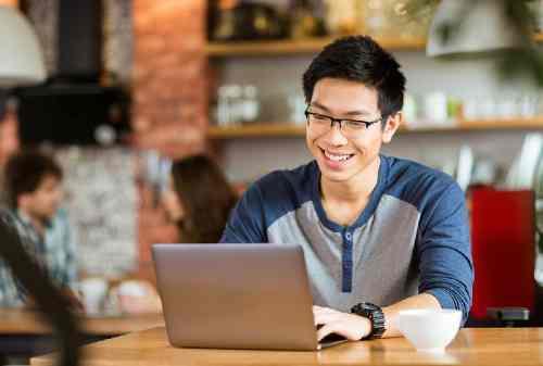 Jenis Asuransi dan Pekerjaan Part Time untuk Mahasiswa di Luar Negeri