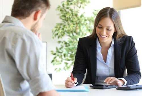 Menyiasati Keuangan Sebagai Agen Asuransi Dengan Target