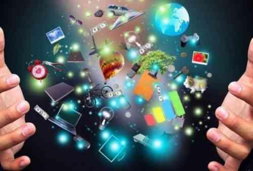Pengertian Teknologi Informasi, Manfaat, Serta Tujuannya