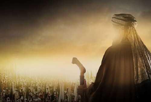 Kisah Nabi Idris as: Anjuran Tidak Menumpuk Harta