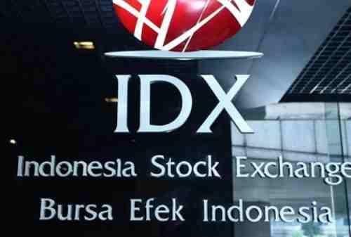 Mengenal Indeks IDX30, Ini Perbedaan LQ45 dan IDX30!
