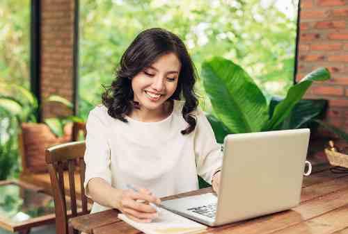 Penting! Inilah Tips Perencanaan Keuangan Untuk Freelancer