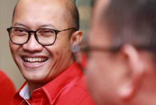 Gelar Pertemuan, Telkomsel dan Huawei Dorong Digitalisasi Masa Depan