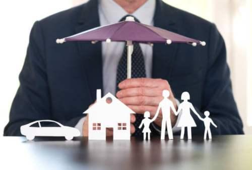 Kiat Sukses Menjadi Agen Asuransi Pemula