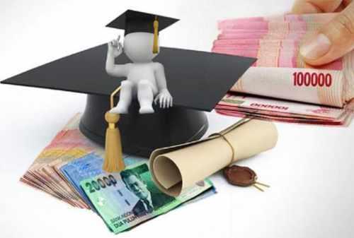 Tahun Ajaran Baru, Ini Cara Siasati Biaya Pendidikan Yang Makin Mahal