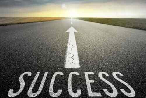 Coba Cek Apa Kamu Punya Mindset dan Mental Orang Sukses?