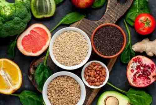 Makanan Sehat itu Mahal? Yang Mahal Kesehatan, Bukan Makanan Sehat