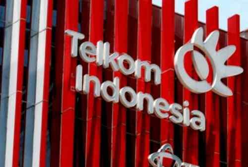 Laba Bersih 2020, Telkom Indonesia Bagikan Dividen Rp 16,64 Triliun