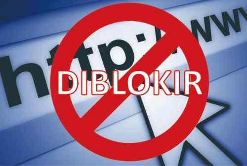 Bappebti Blokir 137 Entitas Tak Berizin dan Penjualan Robot Trading