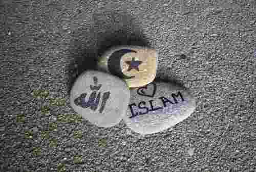 Fakta Unik Islam yang Jarang Diketahui: Sejarah dan Kehidupan Islam