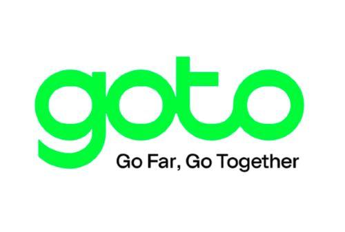 GoTo, Grup Baru Hasil Merger Tokopedia dan Gojek. Apa Keuntungannya?