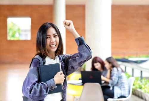 Perlukah Dana Darurat dan Investasi untuk Mahasiswa di Luar Negeri?