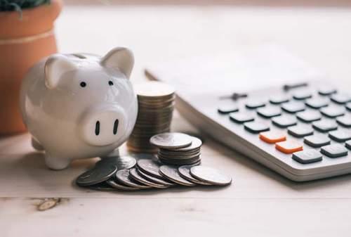 Hal-Hal Yang Harus Dilakukan Fresh Graduate Dalam Mengatur Keuangan