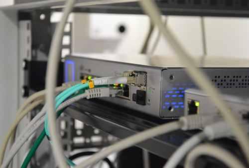 Daftar 12 Rekomendasi Router WiFi Dengan Koneksi Terbaik