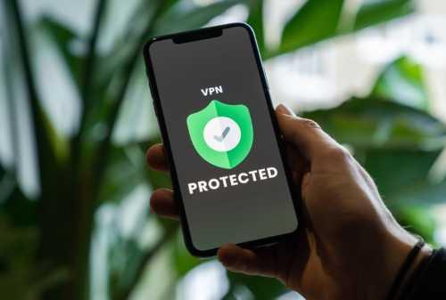 VPN Gratis Terbaik, Koneksi Aman Browsing Nyaman
