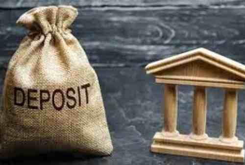 Uang Deposito Nasabah Raib Rp 20,1 Miliar, Begini Kata BNI