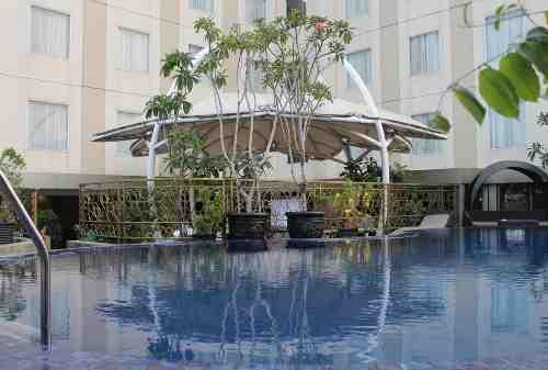 10+ Rekomendasi Hotel Buat Staycation di Tanggerang - 04 - Finansialku