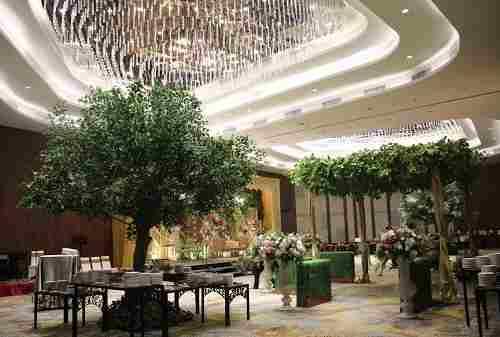 10+ Rekomendasi Hotel Buat Staycation di Tanggerang - 12 - Finansialku