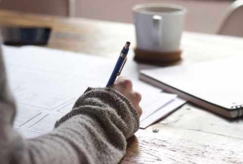 Mahasiswa, Begini Caranya agar Bisa Merencanakan Keuangan Sejak Dini – Perencana Keuangan Pertama Yang Tercatat OJK