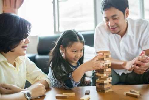 Nggak Ribet, Ini 3 Tips Ciptakan Keseruan Liburan Di Rumah Aja – Perencana Keuangan Pertama Yang Tercatat OJK