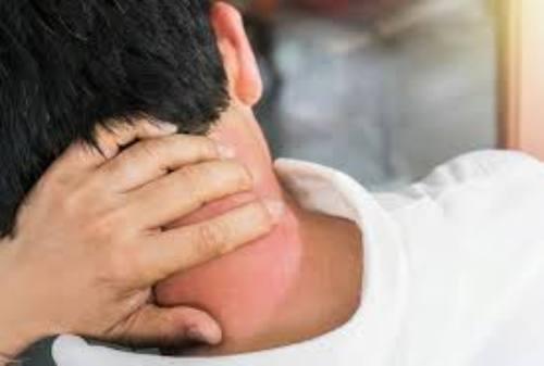 Ternyata Ada Plus Minus Membunyikan Leher, Penasaran? – Perencana Keuangan Pertama Yang Tercatat OJK