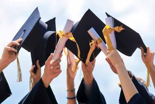 4 Langkah Mudah Ngatur Keuangan Untuk Fresh Graduate