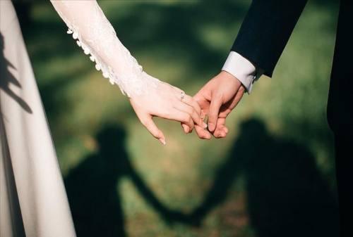 Cara, Hukum, dan Syarat untuk Pernikahan Beda Agama – Perencana Keuangan Pertama Yang Tercatat OJK